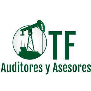 TF Auditores